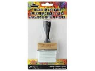 Ranger Tim Holtz Adirondack Alcohol Ink Applicator