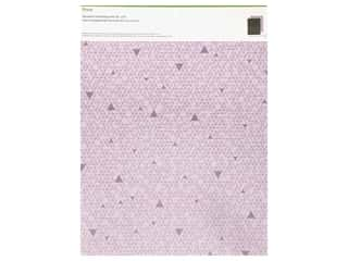 scrapbooking & paper crafts: Cricut Self Healing Mat 18 in. x 24 in. Lilac