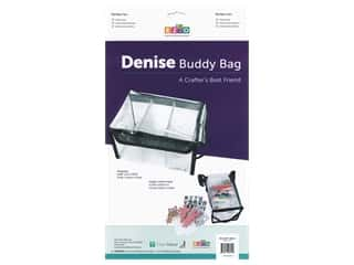 Totally Tiffany Buddy Bag Denise