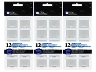 storage : Loew Cornell Tool Storage Cup 1 in. 3 Packs of 12 pc