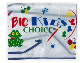 craft & hobbies: Royal Tools Big Kid Apron Large