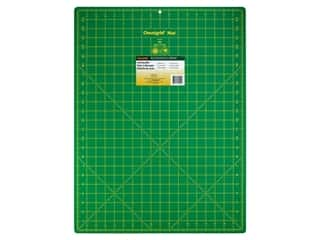Omnigrid 18 x 24 in. Cutting Mat