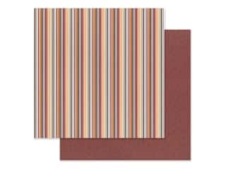 Photo Play Collection Mad 4 Plaid Fall Paper 12 in. x 12 in. Cozy (25 pieces)