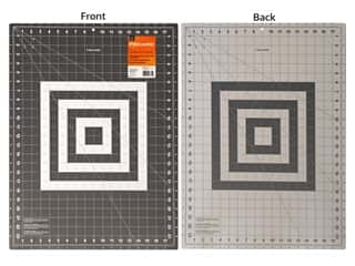 scrapbooking & paper crafts: Fiskars Self-Healing Cutting Mat 18 x 24 in.