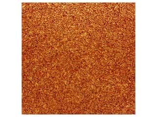 American Crafts 12 x 12 in. Tube Confetti Specialty Paper Carrot (10 pieces)