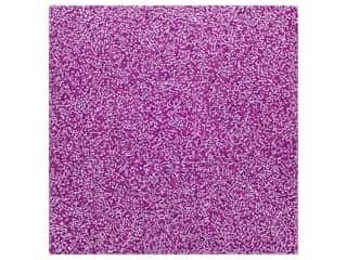 American Crafts 12 x 12 in. Tube Confetti Specialty Paper Amethyst (10 pieces)