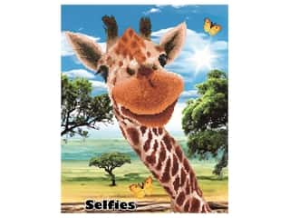 Diamond Dotz Facet Art Kit Intermediate Selfies Hey There