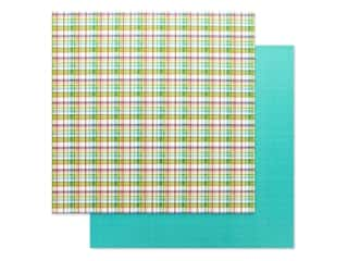 Photo Play Collection Best Friends Paper 12 in. x 12 in. Circle Of Friends (25 pieces)