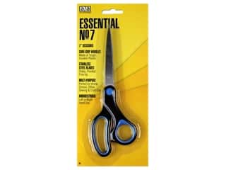 Art Advantage Essential Scissors 7 in.