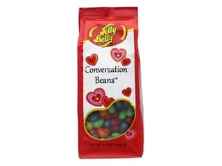 Jelly Belly Jelly Beans 7.5 oz Conversation Beans