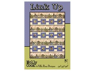 Villa Rosa Designs Molly Cook Link Up Pattern