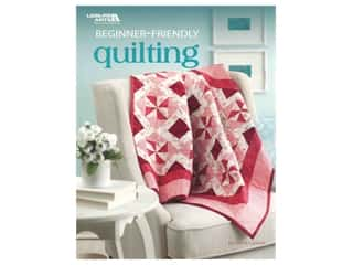 diamond art: Beginner Friendly Quilting Book by Linda Causee