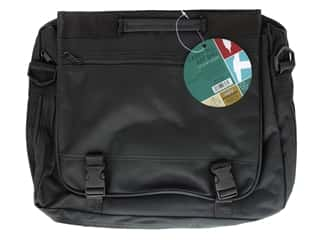 Pro Art Messenger Art Supply Bag 11 in. x 14 in. x 2.75 in.