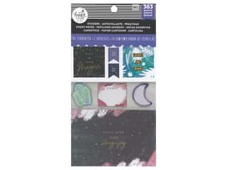 Me&My Big Ideas Happy Planner Accessory Pack Multi Stargazer