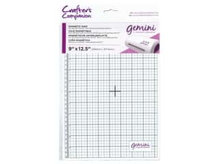 Crafter's Companion Gemini Shim Magnetic