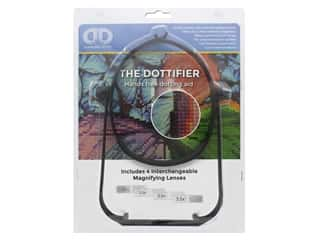 Diamond Dotz The Dottifier Magnifier