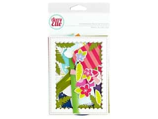 Avery Elle Ephemera Pack Fairy