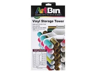 ArtBin Vinyl Storage Tower