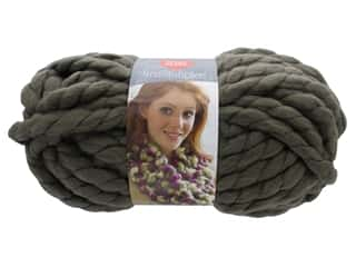 yarn & needlework: Coats & Clark Red Heart Irresistible 10oz Taupe