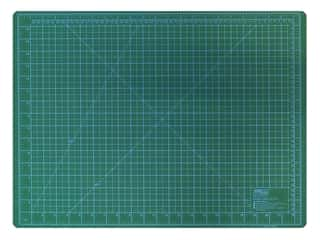 "Pro Art Cutting Mat 18""x 24"" Green"