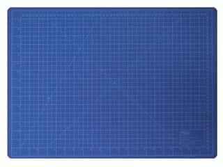 "Pro Art Cutting Mat 18""x 24"" Blue"