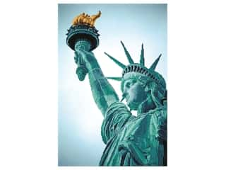 Diamond Dotz Intermediate Kit - Statue of Liberty