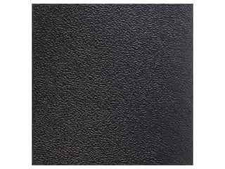 "Eastex Slip Not Grip Fabric 6000 Black 54""x 40yd Roll (40 yards)"