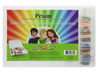 Prism Friendship Wear Bobbin Box
