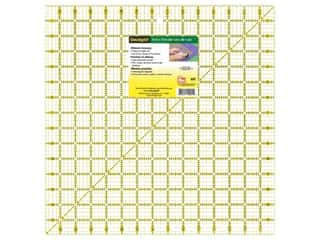 Omnigrid Ruler 15 x 15 in.