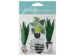 EK Jolee's Boutique House Plants