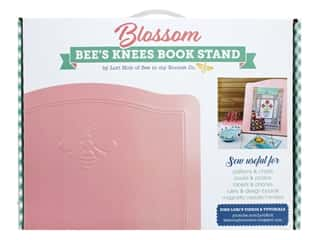 It's Sew Emma Notions Book Stand Blossom Bee's Knees