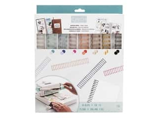 We R Memory Cinch Wire Value Pack