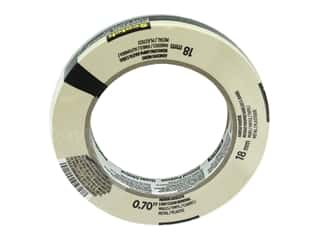 glues, adhesives & tapes: Scotch Painter's Masking Tape .70 in. x 60.1 yd.