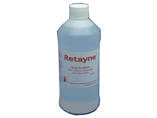 G&K Craft Industries Retayne 16 oz