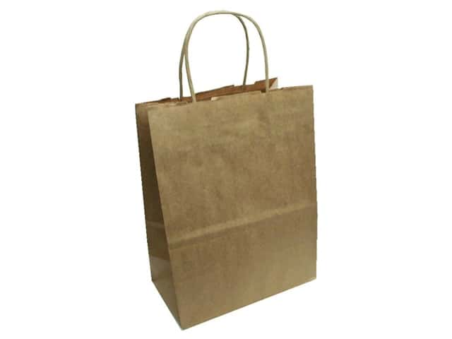 Medium Gift Bag by Cindus Kraft