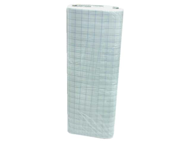 Pellon Tru Grid Tracing Material 44 in. x  25 yd.