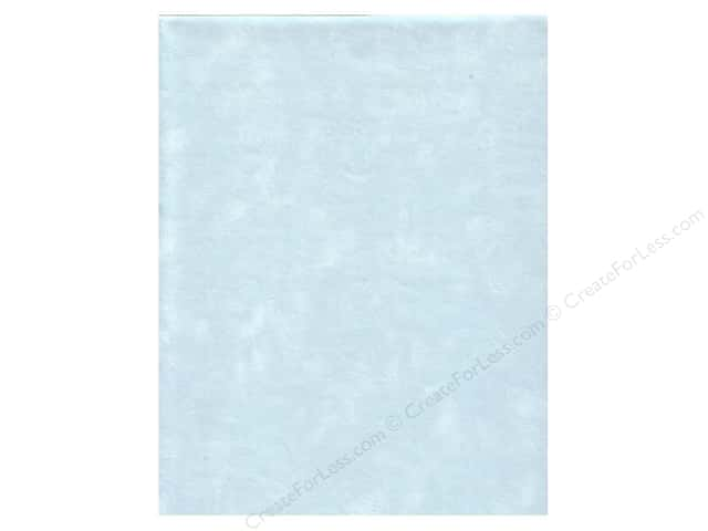 SEI Velvet Paper 8 1/2 x 11 in. Cloud (12 sheets)