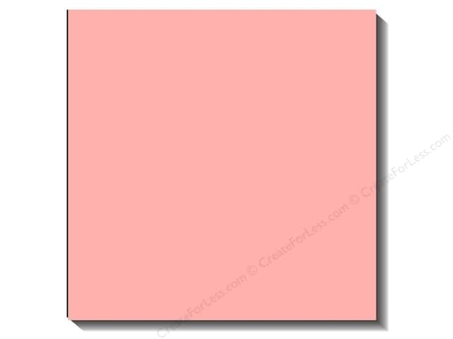Bazzill 12 x 12 in. Cardstock Canvas Romance (25 sheets)