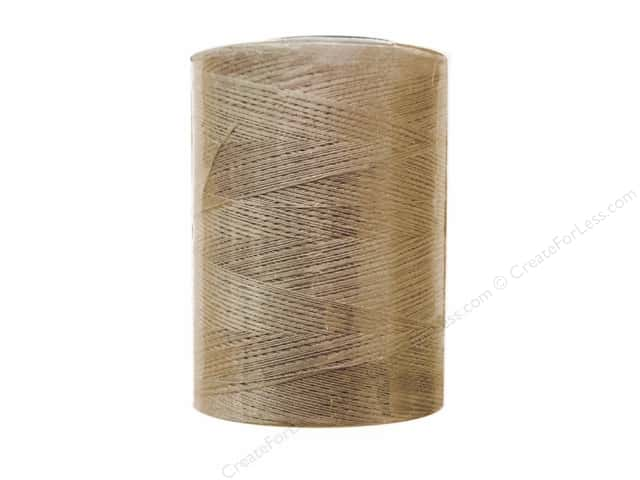 Coats Cotton Machine Quilting Thread 1200 yd. #155 Dogwood