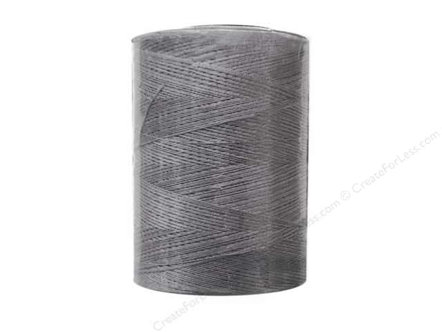 Coats Cotton Machine Quilting Thread 1200 yd. #26 Slate