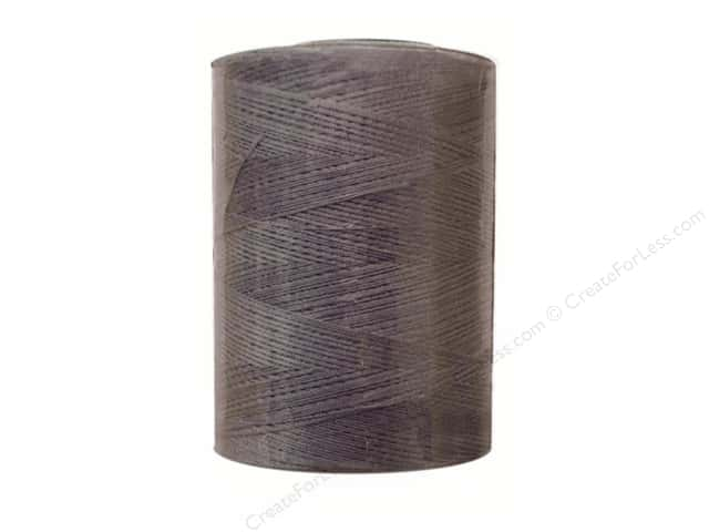 Coats Cotton Machine Quilting Thread 1200 yd. #292A Olivenite