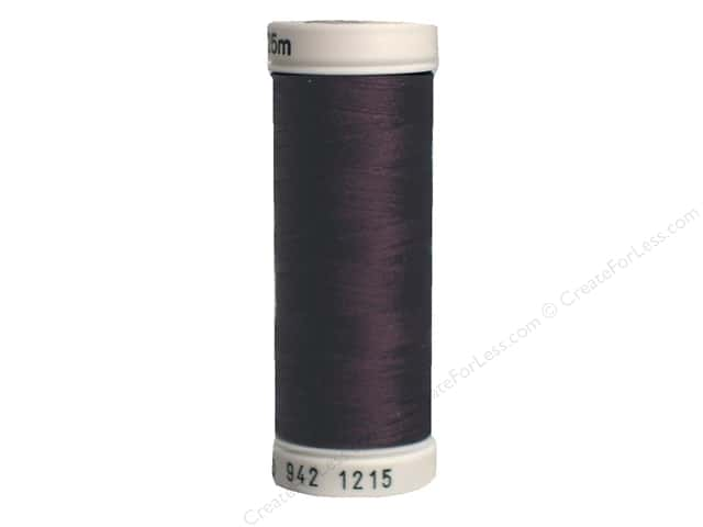 Sulky Rayon Thread 40 wt. 250 yd. #1215 Blackberry