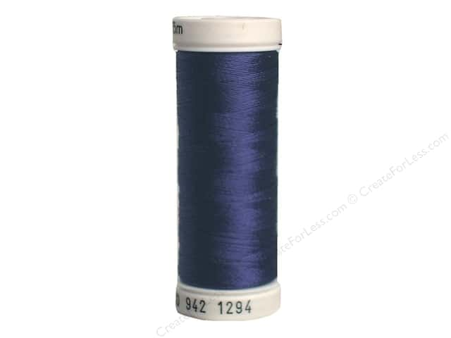 Sulky Rayon Thread 40 wt. 250 yd. #1294 Deep Slate Grey
