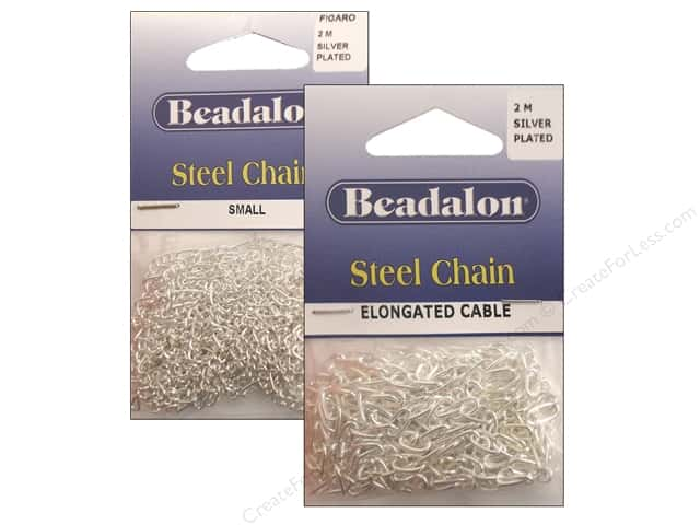 Beadalon Chain