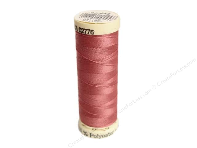 Gutermann Sew-All Thread 110 yd. #442 Tapestry