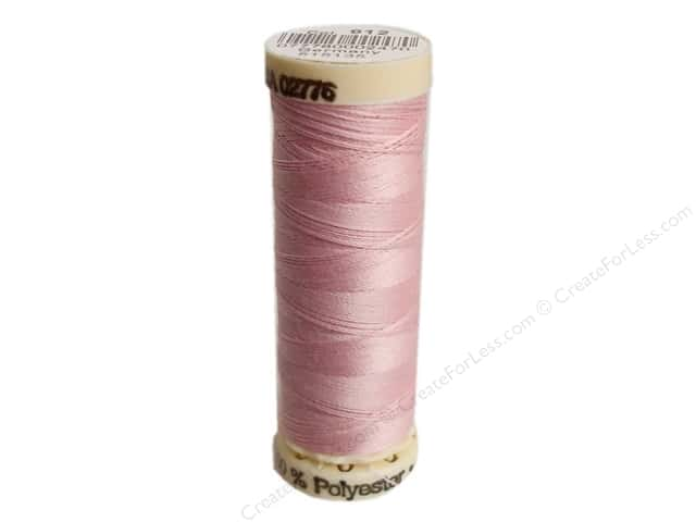 Gutermann Sew-All Thread 110 yd. #912 Charm