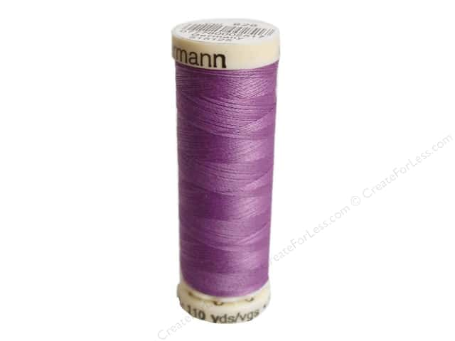 Gutermann Sew-All Thread 110 yd. #926 Light Purple