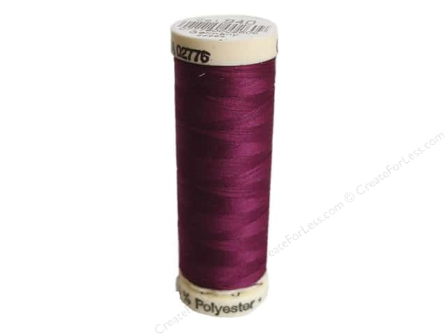 Gutermann Sew-All Thread 110 yd. #940 Amethyst