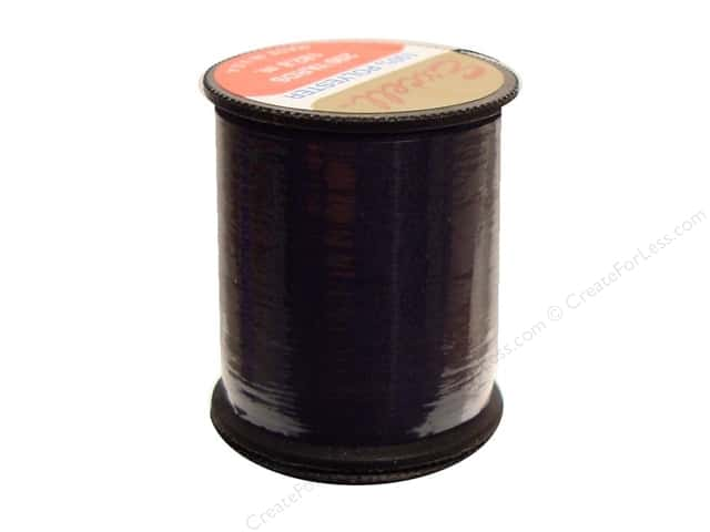 A&E Excell Thread Black (6 spools)