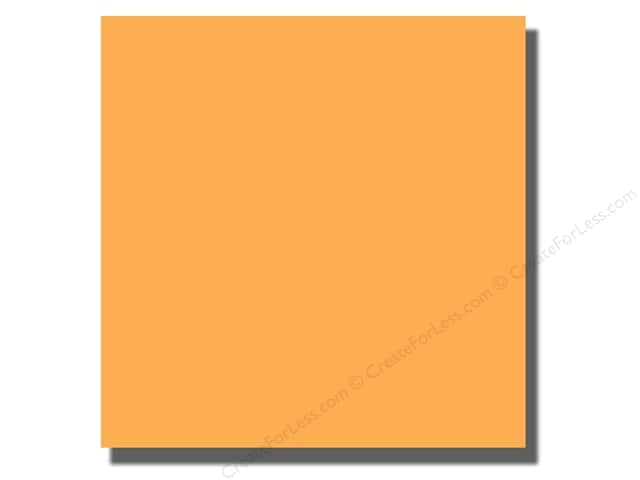 Bazzill 12 x 12 in. Cardstock Bling Bling (25 sheets)